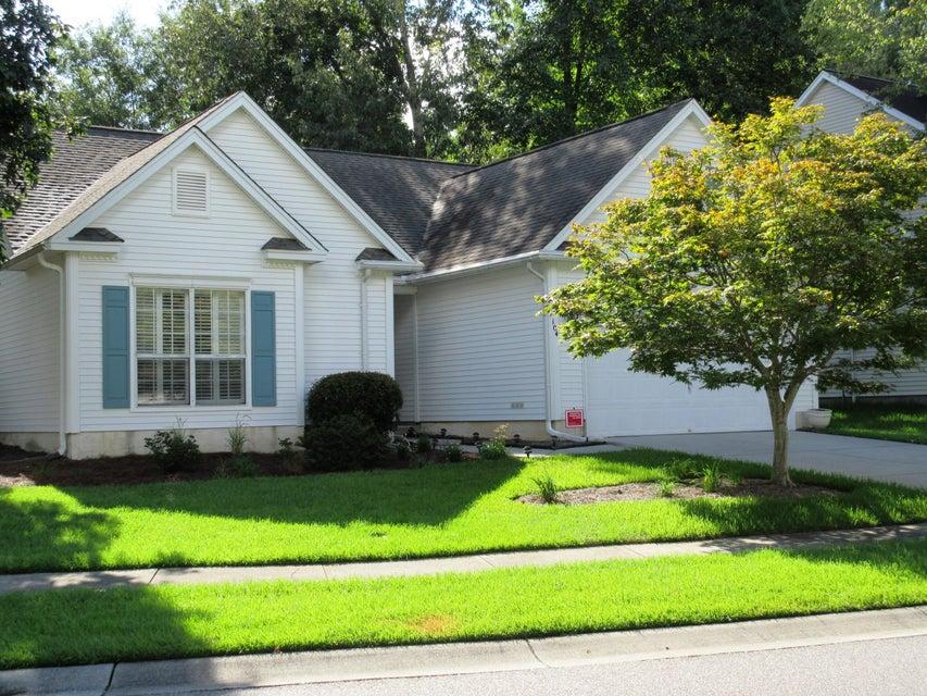 104  Stonehurst Drive Goose Creek, SC 29445
