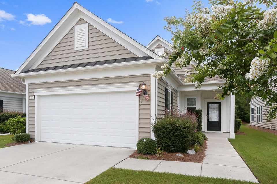 151  Sea Lavender Lane Summerville, SC 29483