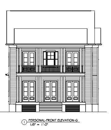 1621  Oak Leaf Street Daniel Island, SC 29492