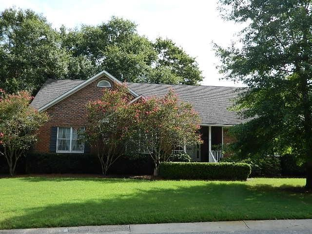 616 Fishermans Bend Mount Pleasant, SC 29464
