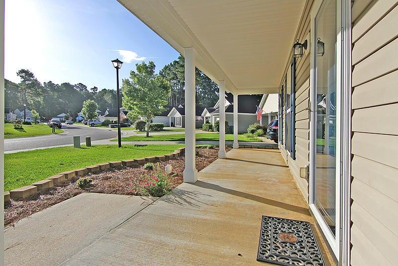 115  Trickle Drive Summerville, SC 29483