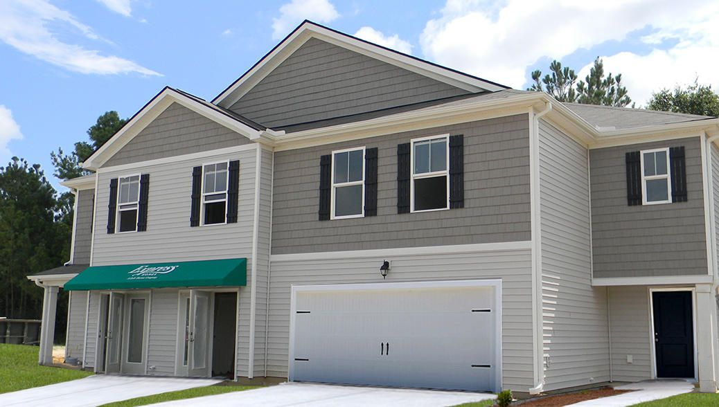 233  Cypress Marsh Road Moncks Corner, SC 29461