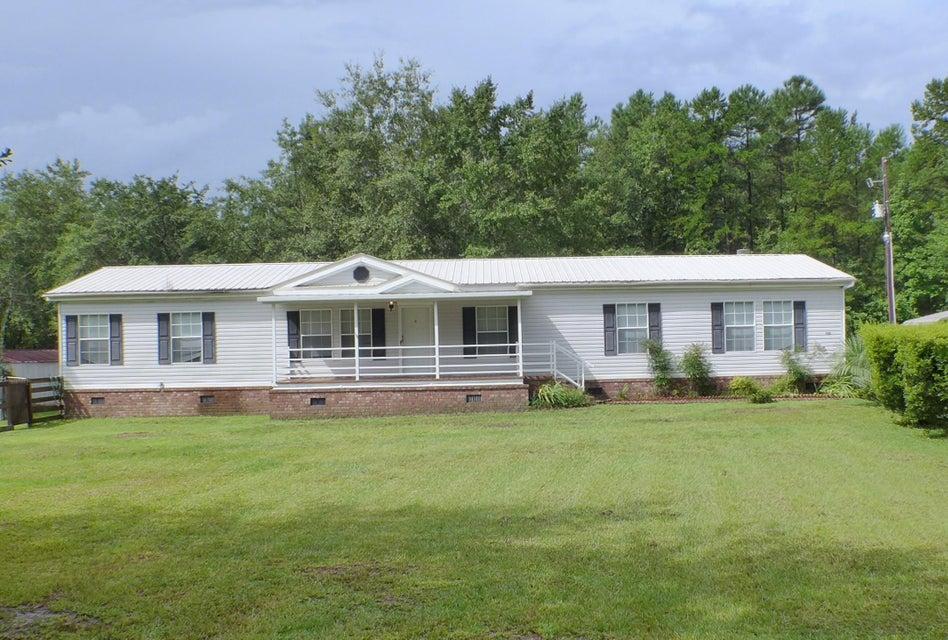 712  Wesley Grove Road Cottageville, SC 29435