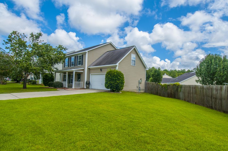139  Two Pond Loop Ladson, SC 29456