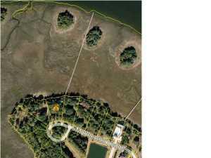 1452 Mcpherson Landing Johns Island, SC 29455