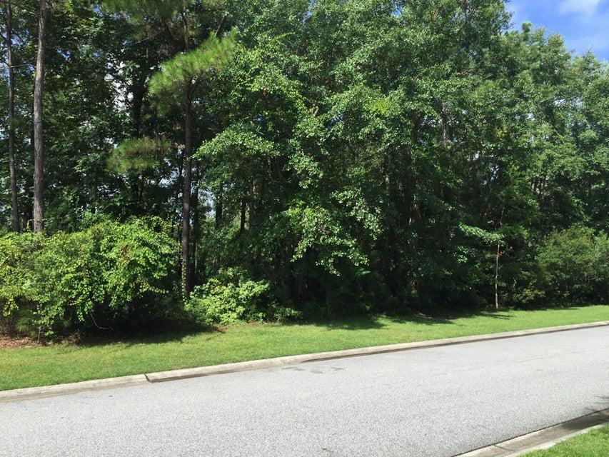 107  Wando Reach Road Wando, SC 29492
