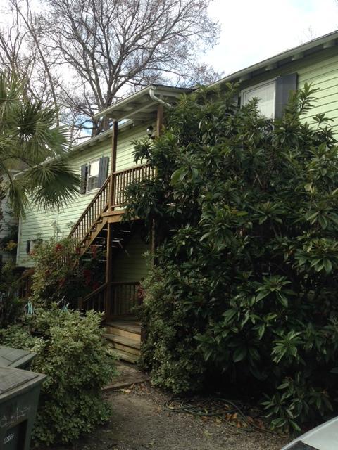 3.5  Kracke Street Charleston, SC 29403