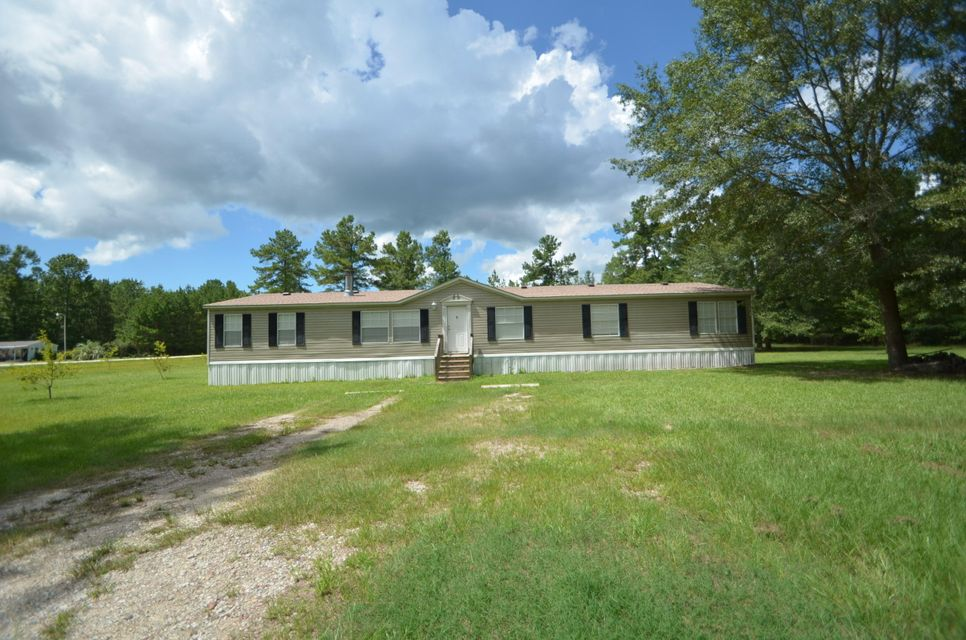 1108  Mendel Rivers Road Bonneau, SC 29431