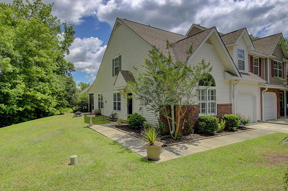 185 Darcy Avenue Goose Creek, SC 29445