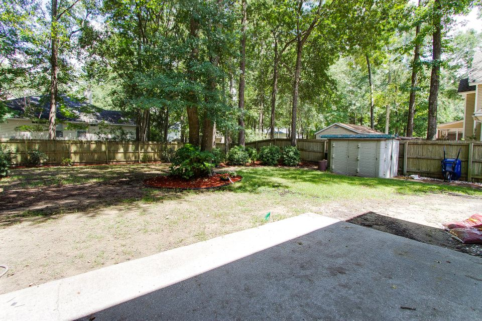 8781  Laurel Grove Lane North Charleston, SC 29420