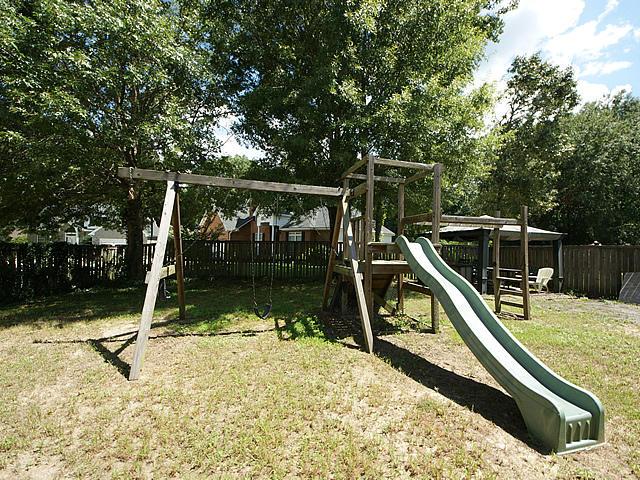 108  Ashley Hill Drive Goose Creek, SC 29445
