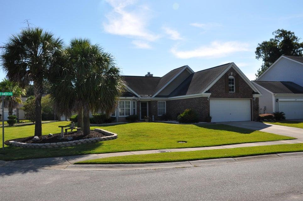 119  Walnut Creek Road Charleston, SC 29414