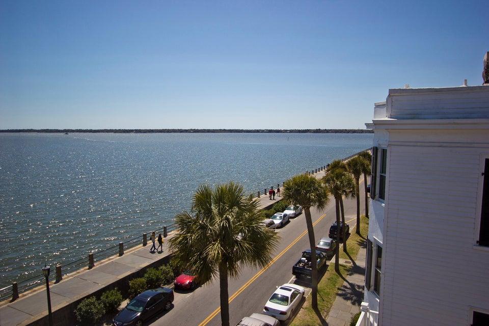 2  Water Street Charleston, SC 29401