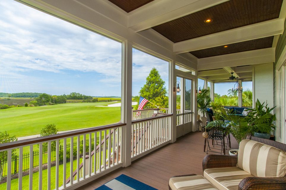 1648  Rivertowne Country Club Drive Mount Pleasant, SC 29466