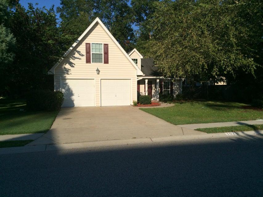 102  Melanie Lane Summerville, SC 29485