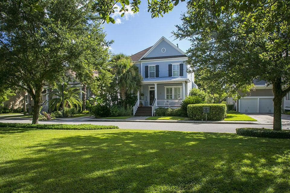 1321  Elfe Street Charleston, SC 29492