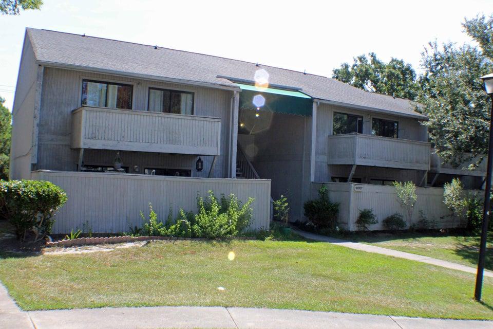405  Green Castle Drive Goose Creek, SC 29445