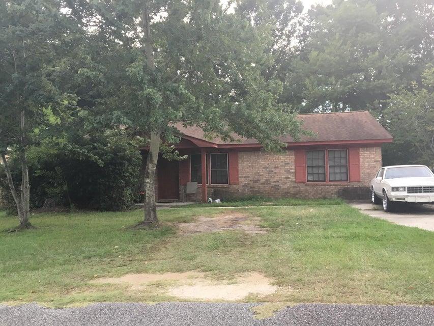 114  Wendy Way Summerville, SC 29485
