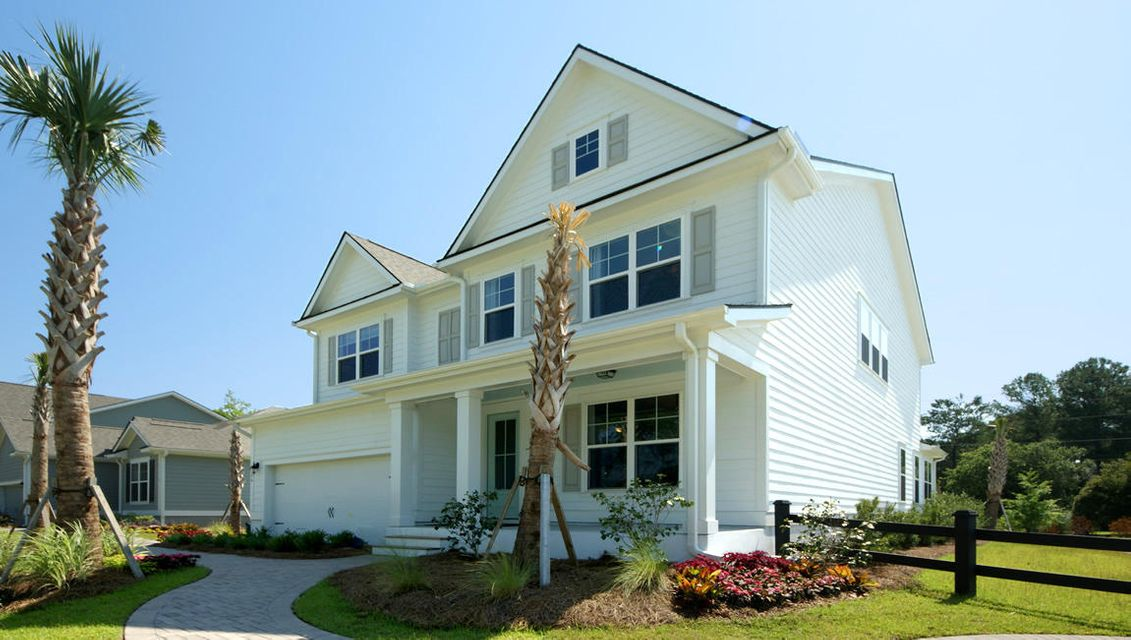 300  Red Knot Lane Mount Pleasant, SC 29464
