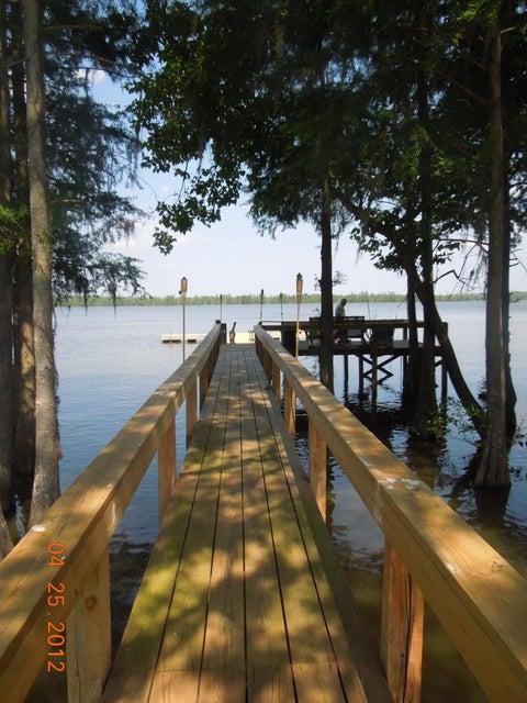 Lakewilde Plantation Homes For Sale - 19 Hazzard, Elloree, SC - 8