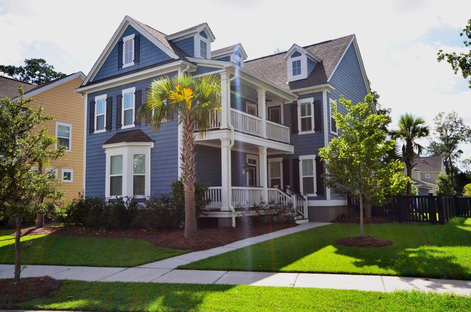 2627  Rutherford Way Charleston, SC 29414