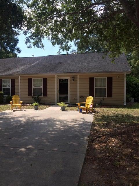 1489  Amanda Park Lane Charleston, SC 29412