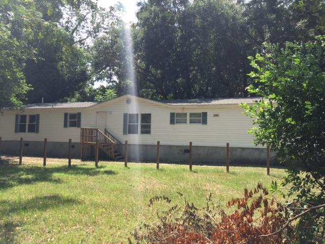 1120  Fort Johnson Road Charleston, SC 29412