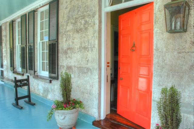 69 Meeting Street Charleston, SC 29401