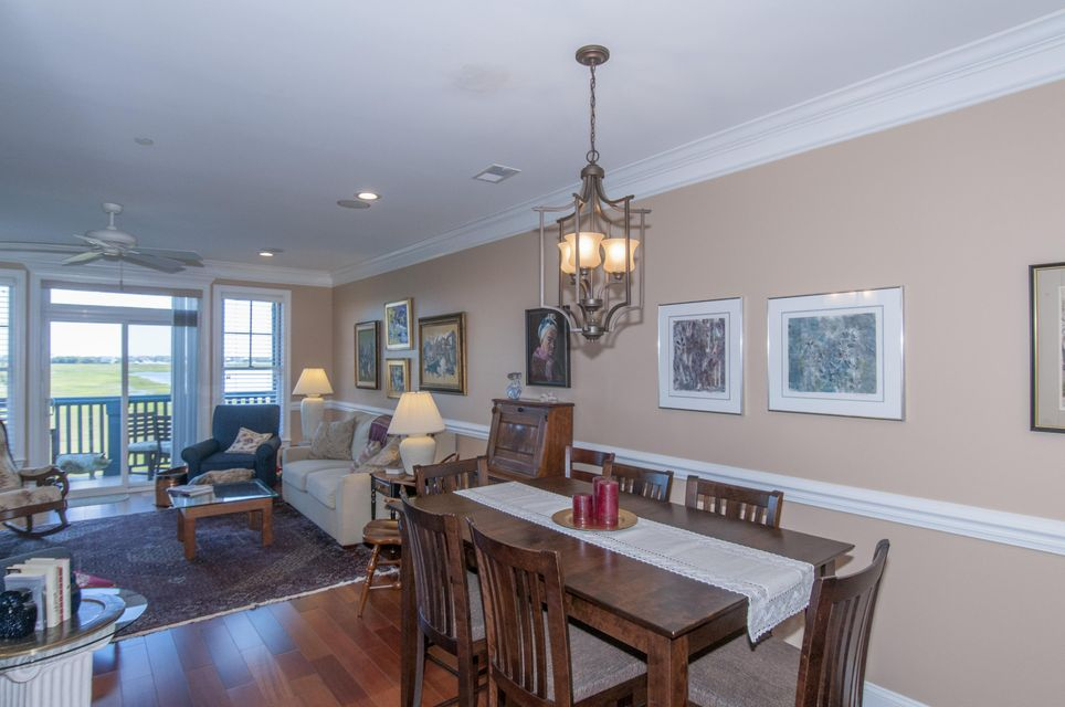 Sawyer's Landing Homes For Sale - 989 Cove Bay, Mount Pleasant, SC - 28