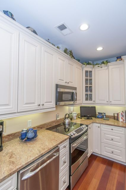 Sawyer's Landing Homes For Sale - 989 Cove Bay, Mount Pleasant, SC - 14