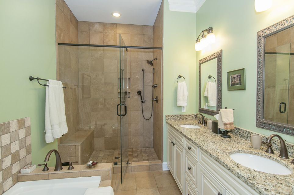 Sawyer's Landing Homes For Sale - 989 Cove Bay, Mount Pleasant, SC - 17