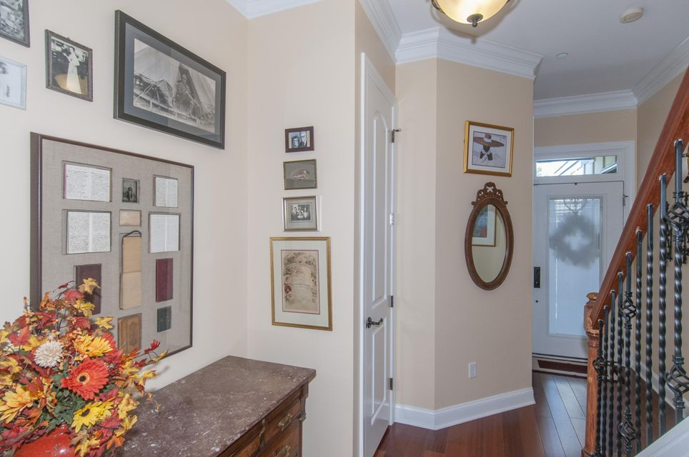 Sawyer's Landing Homes For Sale - 989 Cove Bay, Mount Pleasant, SC - 31