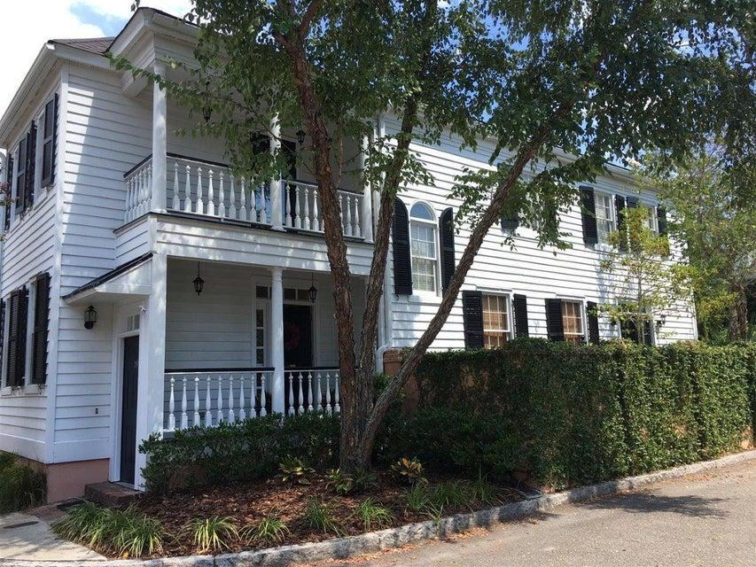 19  Menotti Street Charleston, SC 29401