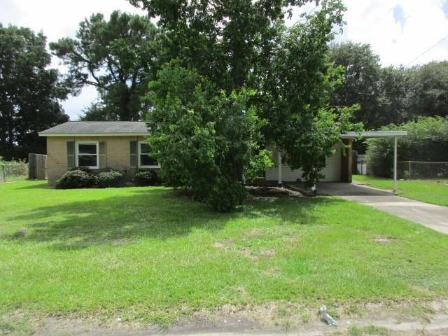 21  Westfield Avenue Goose Creek, SC 29445