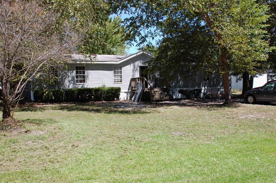 3388  Pinewood Drive Ladson, SC 29456