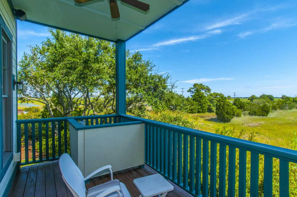 Sawyer's Landing Homes For Sale - 989 Cove Bay, Mount Pleasant, SC - 21