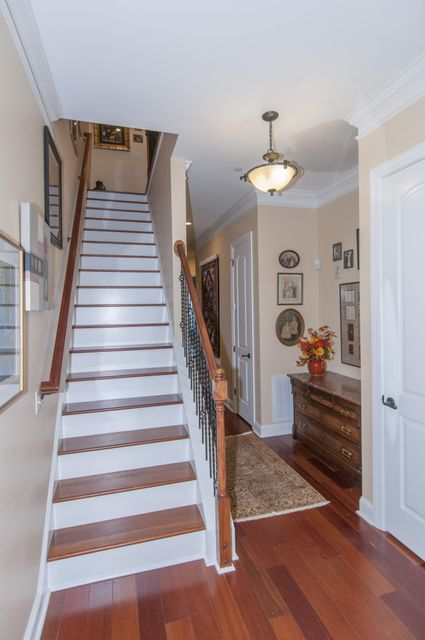Sawyer's Landing Homes For Sale - 989 Cove Bay, Mount Pleasant, SC - 22