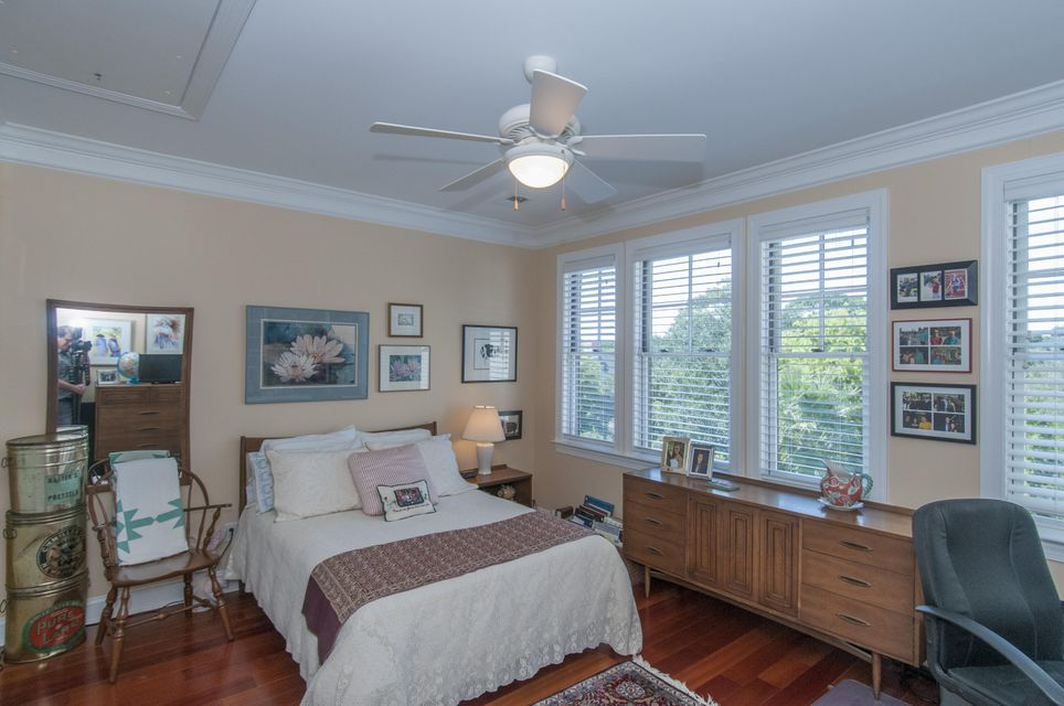 Sawyer's Landing Homes For Sale - 989 Cove Bay, Mount Pleasant, SC - 23