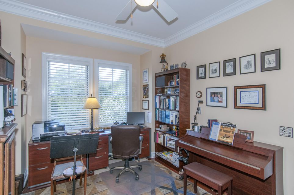 Sawyer's Landing Homes For Sale - 989 Cove Bay, Mount Pleasant, SC - 19
