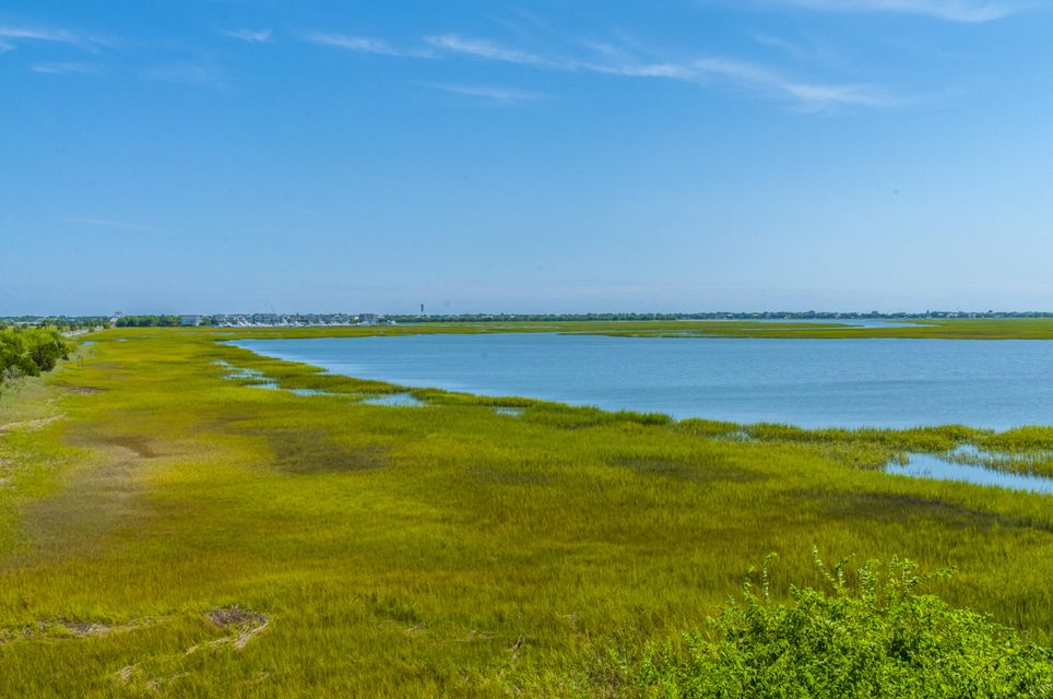 Sawyer's Landing Homes For Sale - 989 Cove Bay, Mount Pleasant, SC - 0