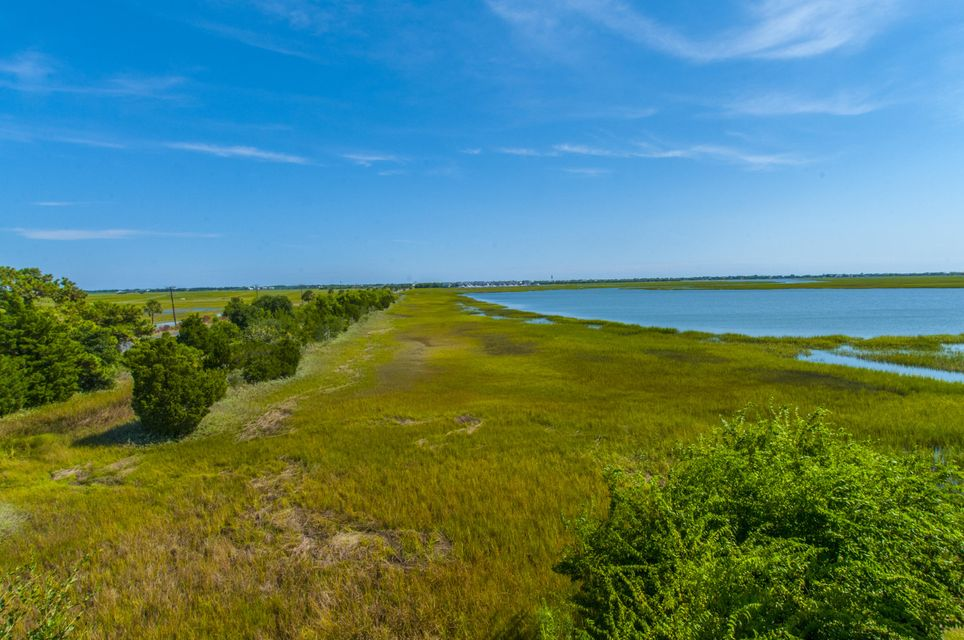 Sawyer's Landing Homes For Sale - 989 Cove Bay, Mount Pleasant, SC - 1