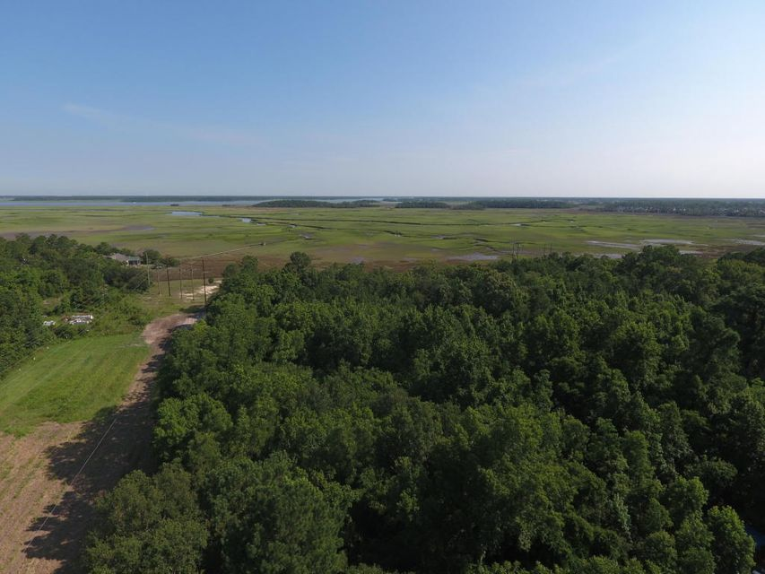 Lot 2  Evelina Street Mount Pleasant, SC 29464