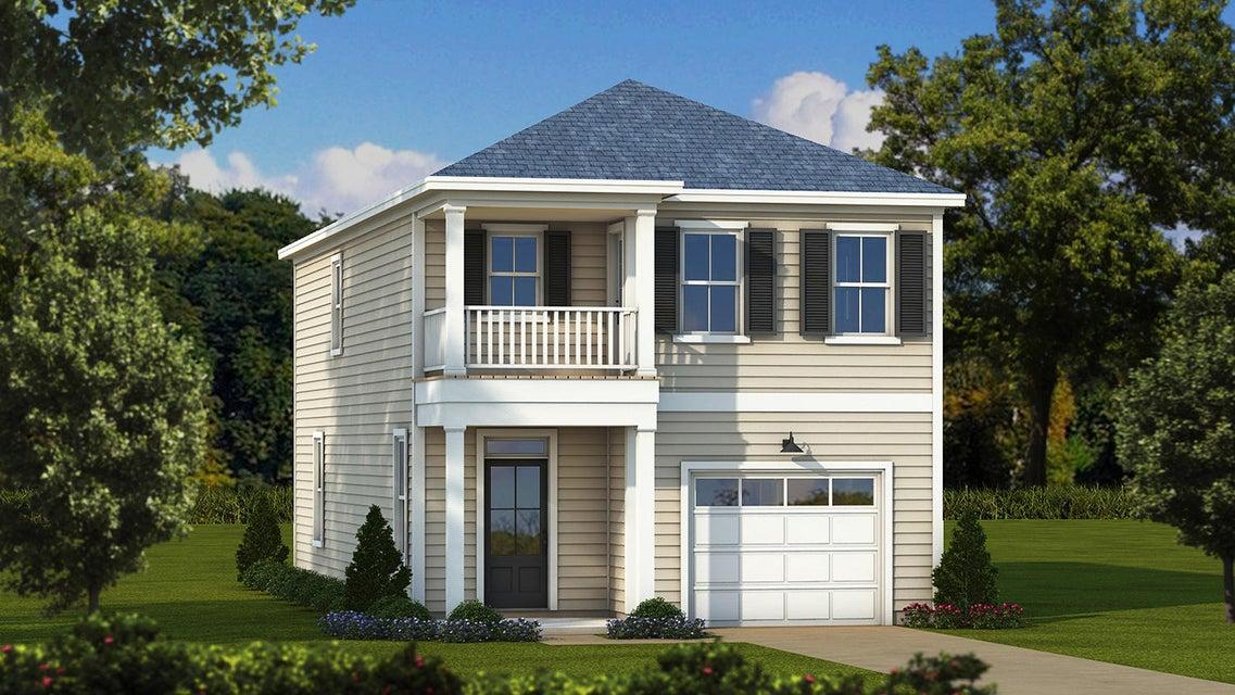 3803  Poplar Grove Place Summerville, SC 29483