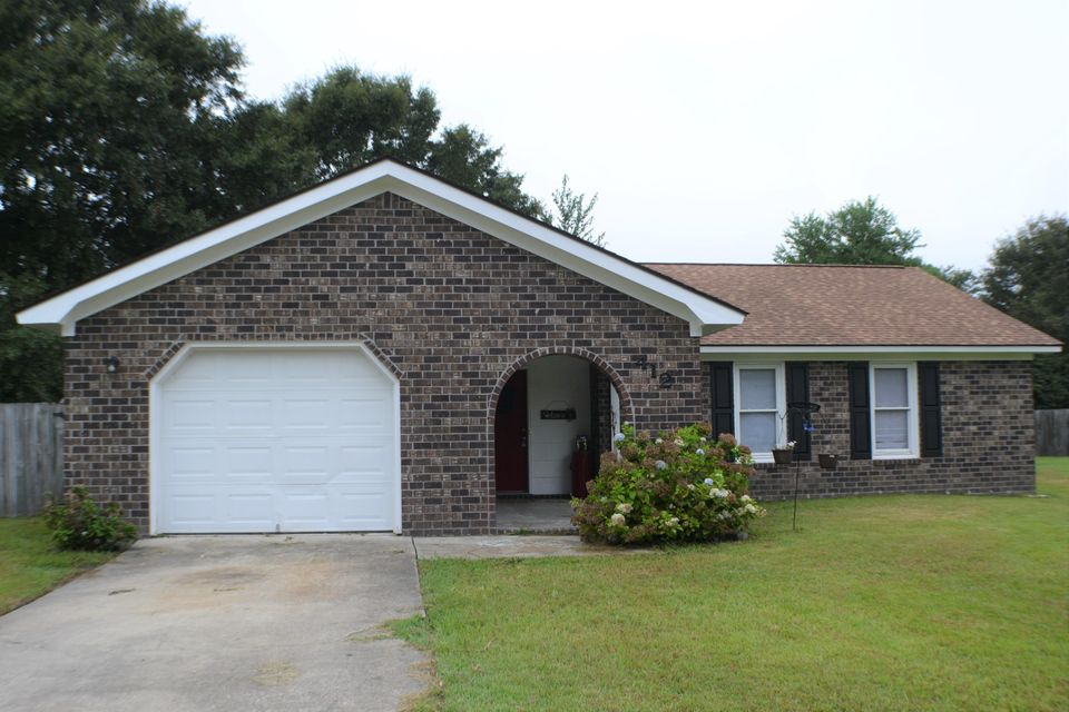 hindu singles in summerville This single-family home is located at 154 apache drive, summerville, sc 154 apache dr is in the 29483 zip code in summerville, sc 154 apache dr has 4 beds.