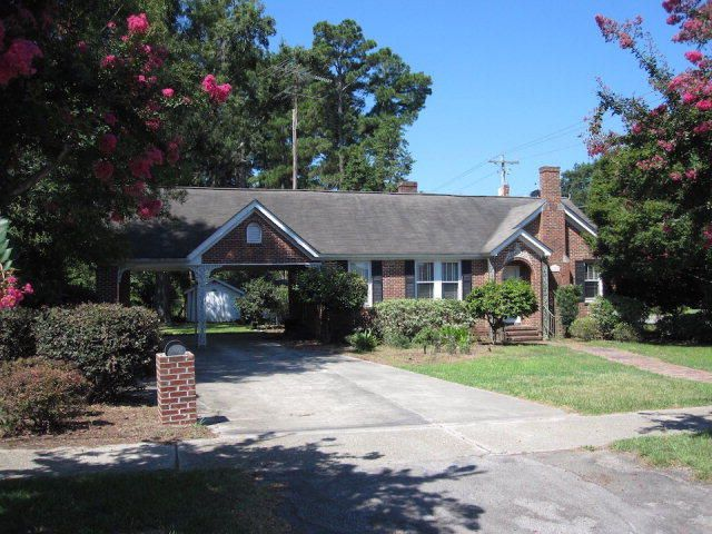6302  Old Number Six Highway Elloree, SC 29047