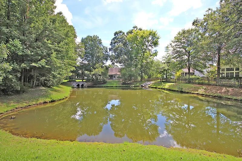 364  Twelve Oaks Dr. Charleston, SC 29414