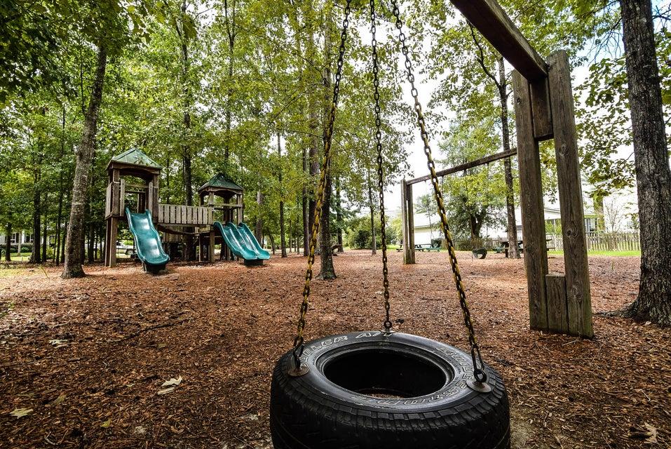 1721  Alan Brooke Drive Mount Pleasant, SC 29466