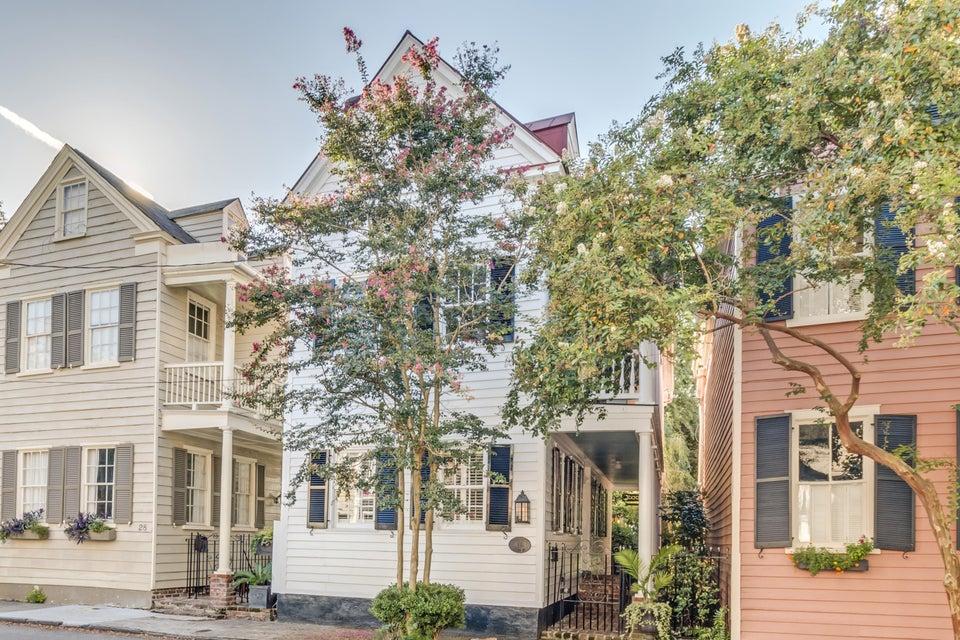 26  Savage Street Charleston, SC 29401
