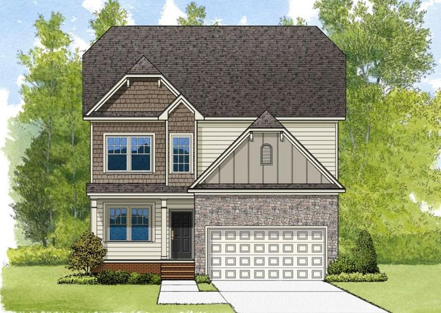 7822 Expedition Drive North Charleston, SC 29420