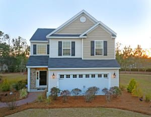 245  Swamp Creek Lane Moncks Corner, SC 29461